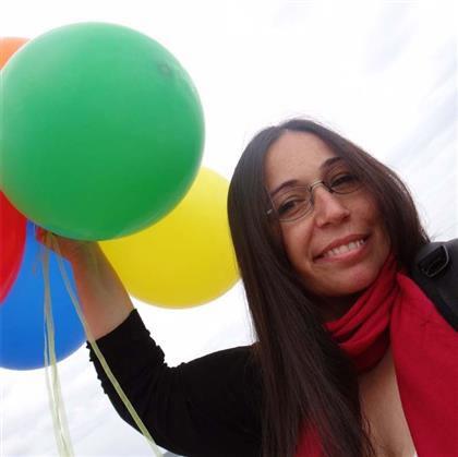 An-su Aksoy