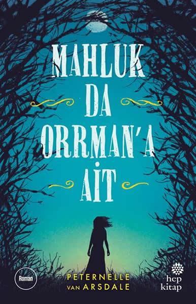 Mahluk da Orrman'a Ait