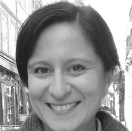 Agata Toromanoff