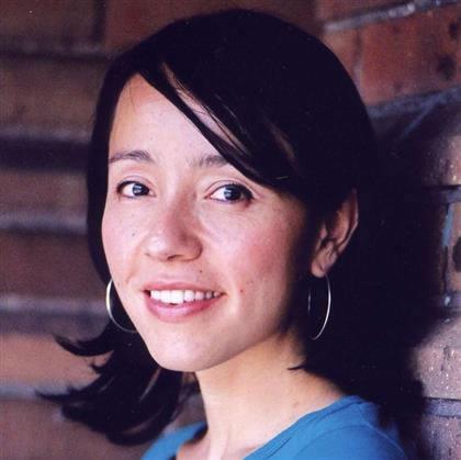 Kyo Maclear